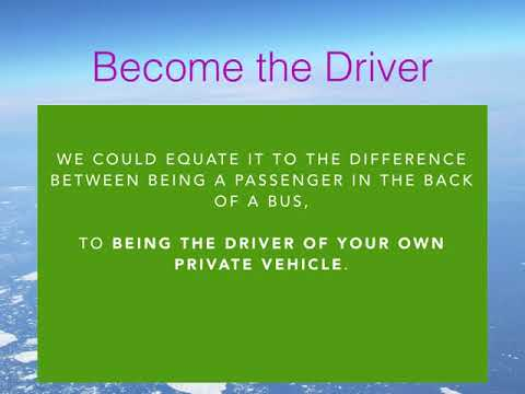 Expand Intuition Home Page Intro