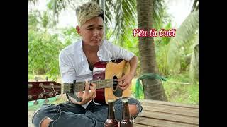 Tổng hợp guitar cover thuận chùa 2021 (phêêê) _ thuận chùa. видео