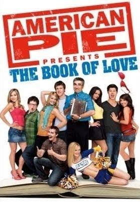 American pie tongue tornado scene