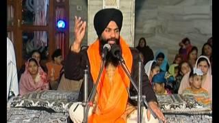 Bhai Harpreet Singh Makhu - Jeevan Jhalkiyan Jeevan Partap (Gurmat Vidiyan Maartand)