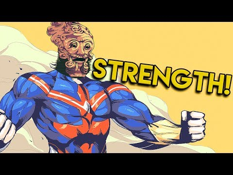Dark Souls 3 PvP: ALL STRENGTH Team Battles VS Ruthless Subscribers! (Livestream)