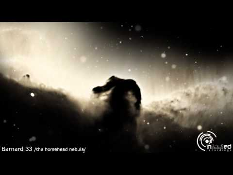 IC 434 - Anhedonia - album teaser part 4