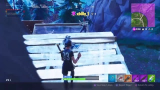 *COME STREAM SNIPE* FORTNITE BATTLE ROYALE|780+ WINS WINS| GIVEAWAY AT 1K SUBS