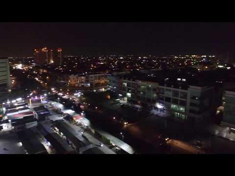pasar-malam-jb-palem-cengkarang-jakarta