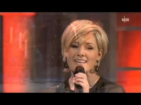 Helene Fischer & Nik P    Ein Stern,Der Deinen Namen Trägt    YouTube