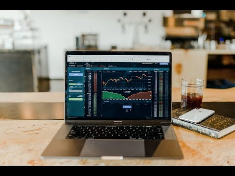 Should You Invest in Cryptocurrency Today