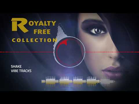 Royalty Free Music Collection - Funk - Shake | Download Link