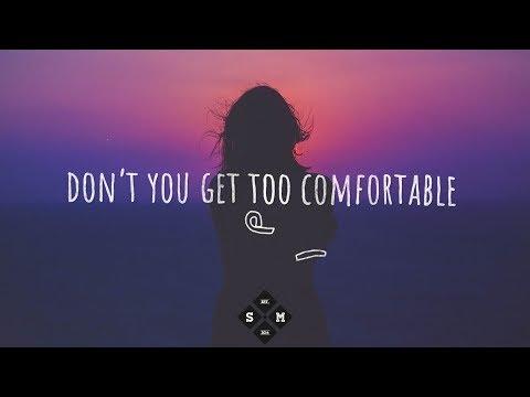 Steve Void & Telykast - Comfortable (Lyrics) ft. Natalie Major - Поисковик музыки mp3real.ru