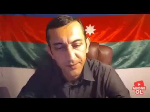 Atiye - Maazallah (Official Music Video)