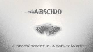 Abscido - Burn In Hell