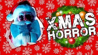 Top Christmas Horror Films