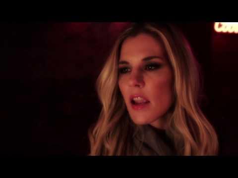 Jennifer Paige - Devil's in the Details (Official Video)
