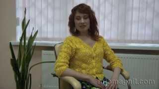 Виктория Косюк. Профессиональный макияж. Уроки по макияжу. Макияж обучение. Скачать