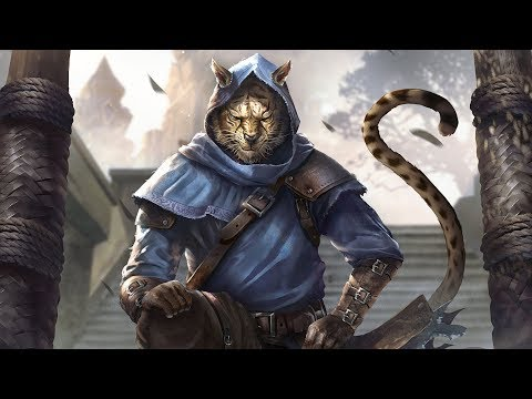Is oblivion still worth playing in 2018 : ElderScrolls