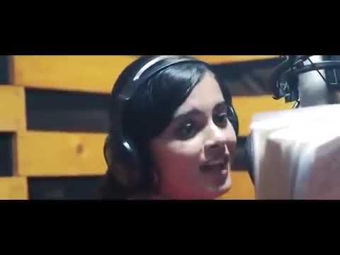 Download Kannukulla nikkira EN kadhaliye Tamil album song360p 360 x 640