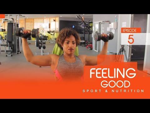 Emission - Good feeling - Episode 5
