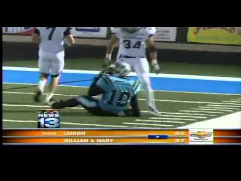 Game Of The Week: La Cueva At Cleveland