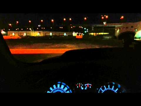 2011-mustang-v6---pypes-bombs-part-5-interior-idle-ghost-cam