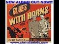 GET UP OFF THE FUNK CHRIS DANIELS Amp THE KINGS W FREDDI GOWDY FandomVideo mp3