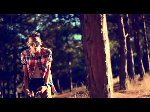 Tsy ferana_RICAH TALIBAO(Eric Manana 2015 prod by s6-Jyz_Percy)