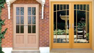 best double door design idea 2019 |  double door design for home