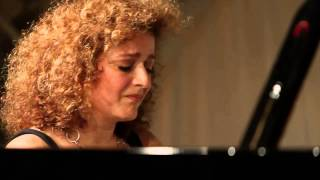 Revital Hachamoff - Chopin Waltz No.11 - Waltz in G-flat Major, Op.70 No.1 (posth.)