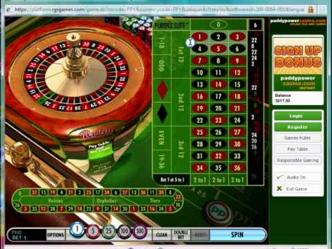 Super roulette system late night poker wiki