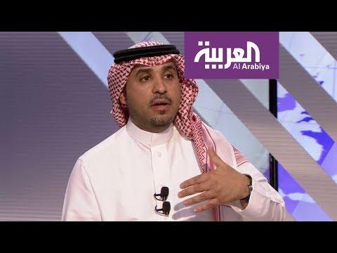 نشرة الرابعة .. احتفاء بين فناني السعودية بقرب افتتاح السينما  - 15:22-2017 / 12 / 11