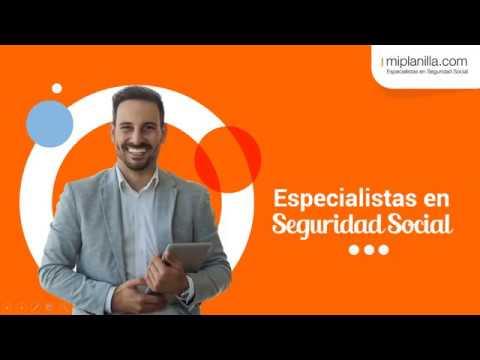 Clase 3.1- COMO ʟɪQᴜɪᴅᴀʀ A un EMPLEADO ☑ 🅲🆄🆁🆂🅾 [2020] / Cesantías e Intereses / Liquidación laboral from YouTube · Duration:  47 minutes 48 seconds
