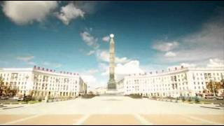 MILKI - Accent [Eurovision 2015 *Belarus* National Final]