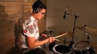 Swee Lee Music Academy - Studio Instructor Oliver thumbnail
