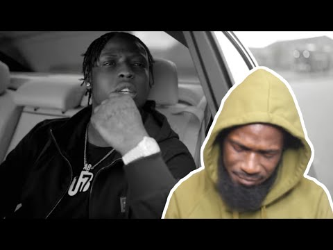Big Problems? Abra Cadabra – Trenches (Official Video) (Reaction) DEEPSSPEAKS