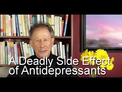 a-deadly-side-effect-of-antidepressants