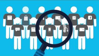 nielsen segmentation market solutions