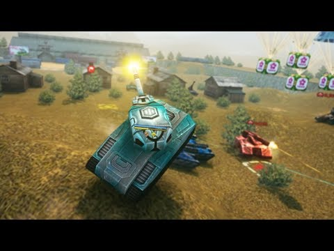 Танки Онлайн - Нарезка Голдов с ХР ЛЕГАСИ!! / Gold Box Video With Hornet Railgun Legacy!!