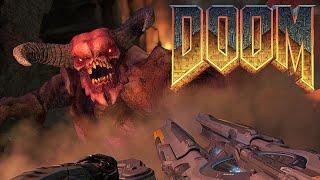 yarasky heeft er zin in doom multiplayer footage