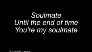 Watch Josh Turner Soulmate video