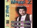 Meggi Z Surat Merah Muda  Mp3 - Mp4 Download