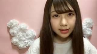 【それまる】【楠木しゅり】20180708 楠木しゅり SHOWROOM 小川すみれ 動画 19