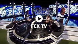 eSuperliga - Runde 1: FCK 9-4 EfB