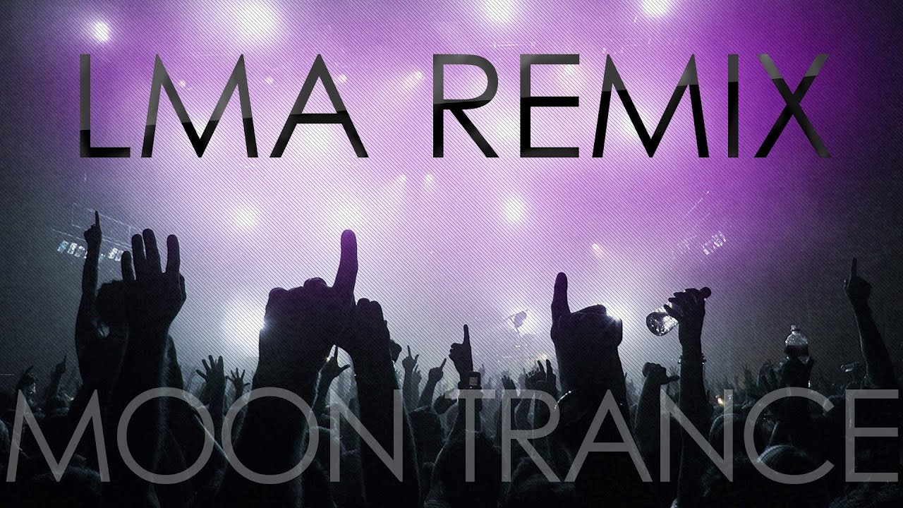 Lindsey Stirling - Moon Trance (LMA Over-Edit Remix) - YouTube