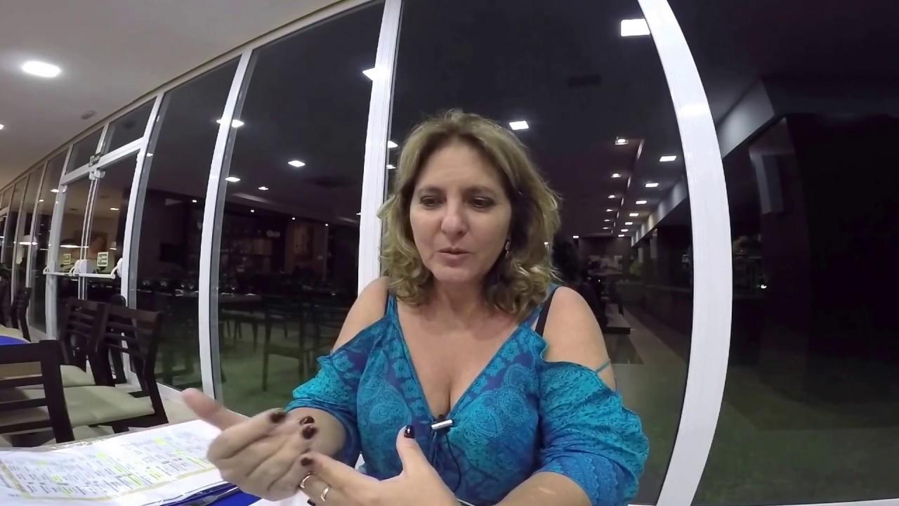 Dinâmica Parapsiquica Noturna 1 – Katia Di Giaimo