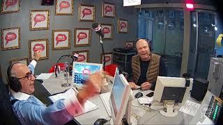 «Йога для мозгов», состязание №199, Алексей Кортнев и зрители