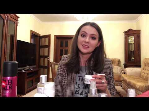 про ЧЕРНУЮ ПЯТНИЦУ, покупки в Киеве (от Blockbuster Estee Lauder до бюджетного ухода)