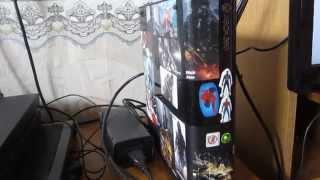 xBOX 360 FREEBOOT (стоит ли брать?)