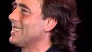 El Séptimo Cielo     Joan Manuel Serrat