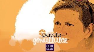 Payda Platformu Tanıtım Filmi - Gönüllüler