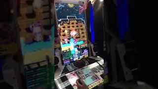 ボンバーガール動画part128スパスタモモコ実況 thumbnail