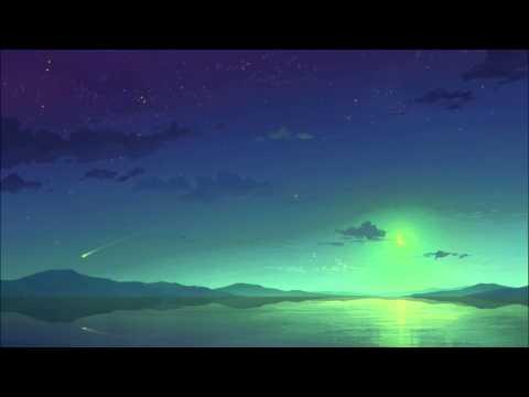 Sound Around Feat. Kaori - Shooting Star (1080p HD)