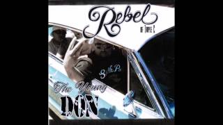 Rebel Of Triple C - Bout That (The Young Don 2006)